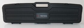 Plano SE Series Tactical Single Rifle Case