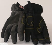 Big Country Outdoors Gloves