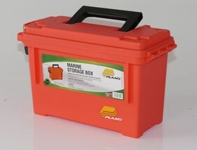 Plano 1312 Marine Storage Box