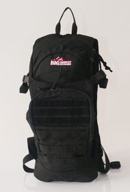 Big Country Outdoors Day Pack