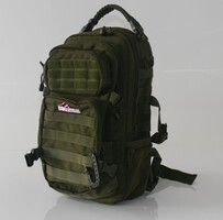Big Country Outdoors Pigga Pack
