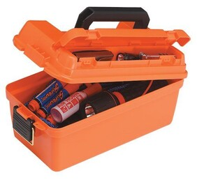 Plano® Dry Storage Box- Medium