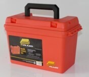 Plano® Dry Storage Box-Large
